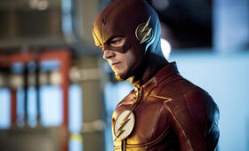 The Flash - Staffel 4 mit Grant Gustin - Bild 4