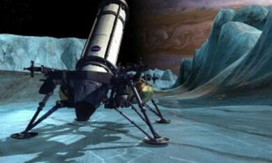 Aliens der Meere - Bild 11