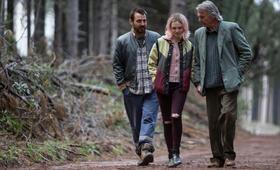 Die Wildente mit Sam Neill, Ewen Leslie und Odessa Young - Bild 17