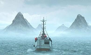 Hellfjord - Bild 6