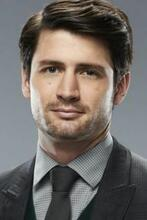 Poster zu James Lafferty