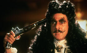 Dustin Hoffman in Hook - Bild 52