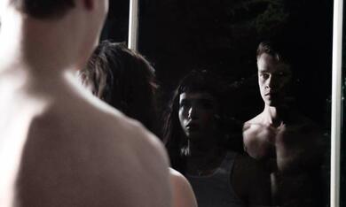 I Still See You - Sie lassen dich nicht ruhen mit Bella Thorne - Bild 5
