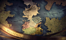 Game of Thrones - Bild 30