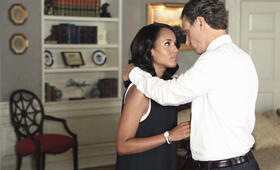 Staffel 5 mit Kerry Washington - Bild 45
