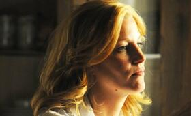 Anna Gunn als Skyler White in Breaking Bad - Bild 18