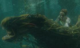 Phantastische Tierwesen 2: Grindelwalds Verbrechen mit Eddie Redmayne - Bild 79