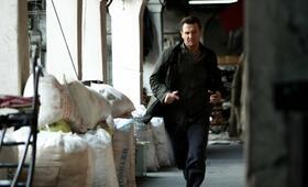 96 Hours - Taken 2 mit Liam Neeson - Bild 105