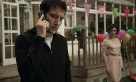Clive Owen in Intruders - Bild 92
