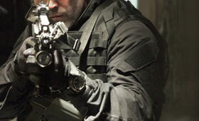 The Expendables 3 - Bild 34