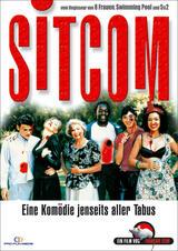 Sitcom - Poster