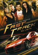 Fast Track - No Limits