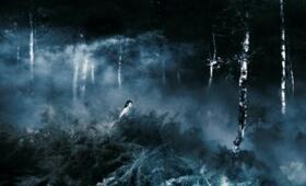 Antichrist - Bild 17