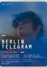 Berlin Telegram