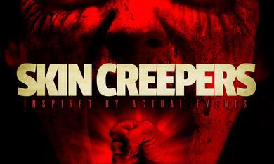 Skin Creepers - Bild 10