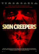 Skin Creepers - Poster