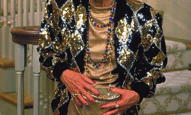 Die Nanny mit Ann Morgan Guilbert - Bild 10