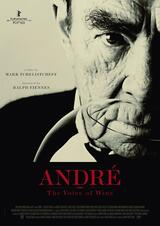 André - Poster