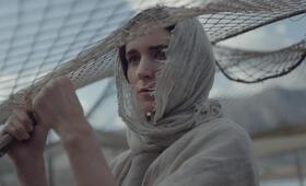 Maria Magdalena mit Rooney Mara - Bild 9