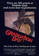 Graduation Day - 7 Tage zur Ewigkeit