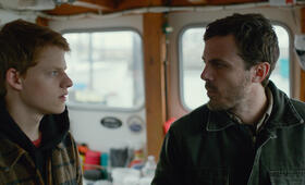 Manchester by the Sea mit Casey Affleck und Lucas Hedges - Bild 34