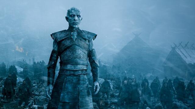 Eine Kritik An Der 5 Staffel Von Game Of Thrones Warum Die