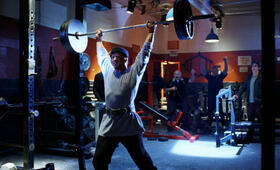 Rocky Balboa mit Sylvester Stallone - Bild 236