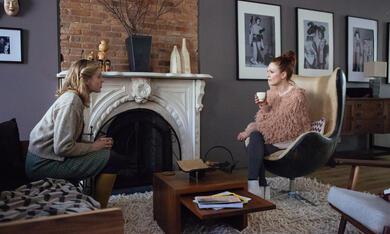 Maggies Plan mit Julianne Moore und Greta Gerwig - Bild 8