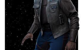 Star Wars 9: Der Aufstieg Skywalkers mit John Boyega - Bild 1