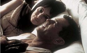 Wir waren Helden mit Mel Gibson und Madeleine Stowe - Bild 44