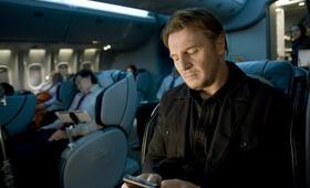 Non-Stop mit Liam Neeson - Bild 126