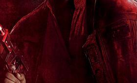 Star Wars: Episode VIII - Die letzten Jedi mit John Boyega - Bild 32