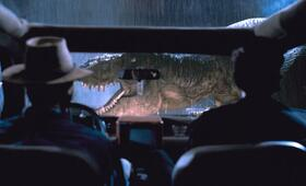 Jurassic Park - Bild 18