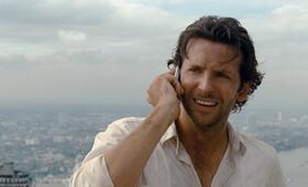 Hangover 2 mit Bradley Cooper - Bild 32