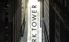 Der dunkle Turm - Bild 32