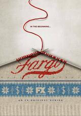 Fargo - Poster