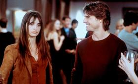Vanilla Sky mit Tom Cruise und Penélope Cruz - Bild 49