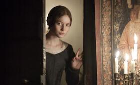 Jane Eyre - Bild 19