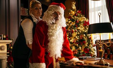 Bad Santa 2 mit Billy Bob Thornton - Bild 11