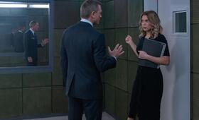 James Bond 007 - Keine Zeit zu sterben mit Daniel Craig und Léa Seydoux - Bild 6