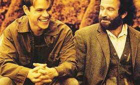 Good Will Hunting - Bild 10