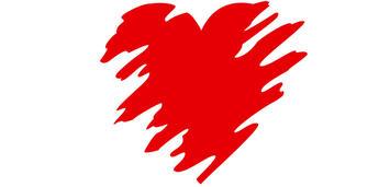 Bild zu:  Verbotene Liebe