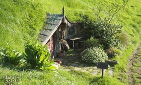 Der Hobbit: Eine unerwartete Reise - Bild 55