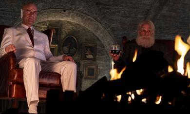 Preacher, Preacher - Staffel 4 mit Pip Torrens und Mark Harelik - Bild 6