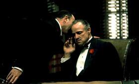 Der Pate mit Marlon Brando - Bild 26