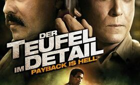 Der Teufel im Detail - Payback Is Hell - Bild 1