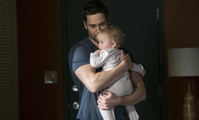 The Blacklist Redemption, The Blacklist Redemption Staffel 1 mit Ryan Eggold - Bild 9
