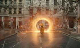 Doctor Strange mit Tilda Swinton - Bild 16