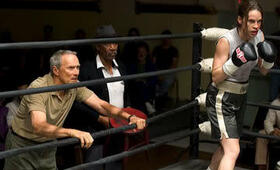 Million Dollar Baby - Bild 13