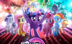 My Little Pony - Bild 44